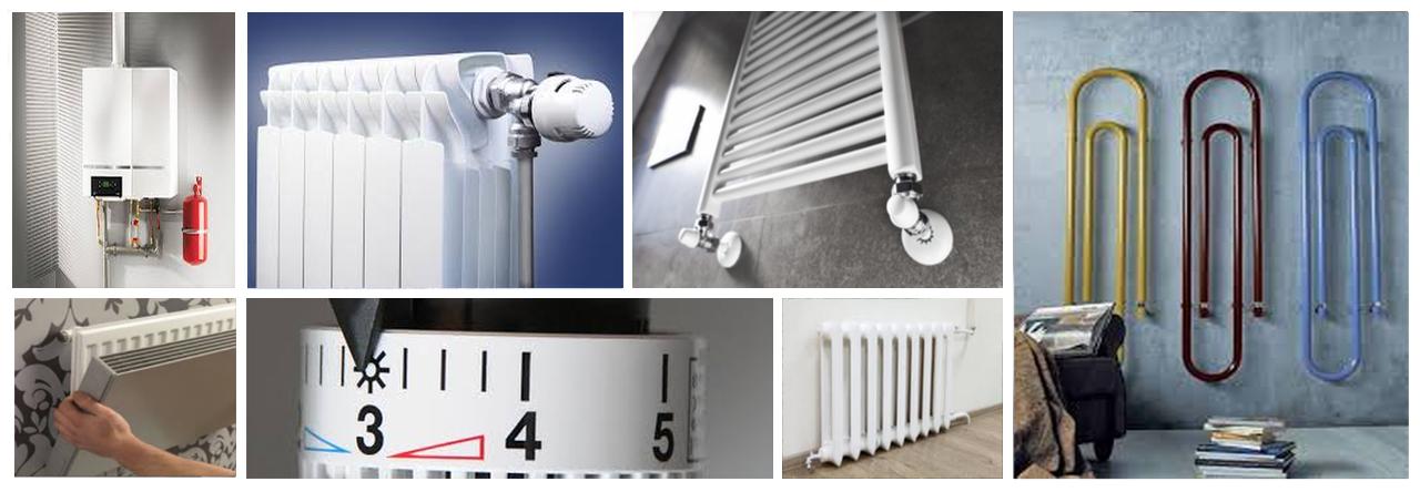 Cv ketel uw installateur en loodgieter voor o a verwarming ketel vernieuwing badkamers gas - Muur tegel installatie ...