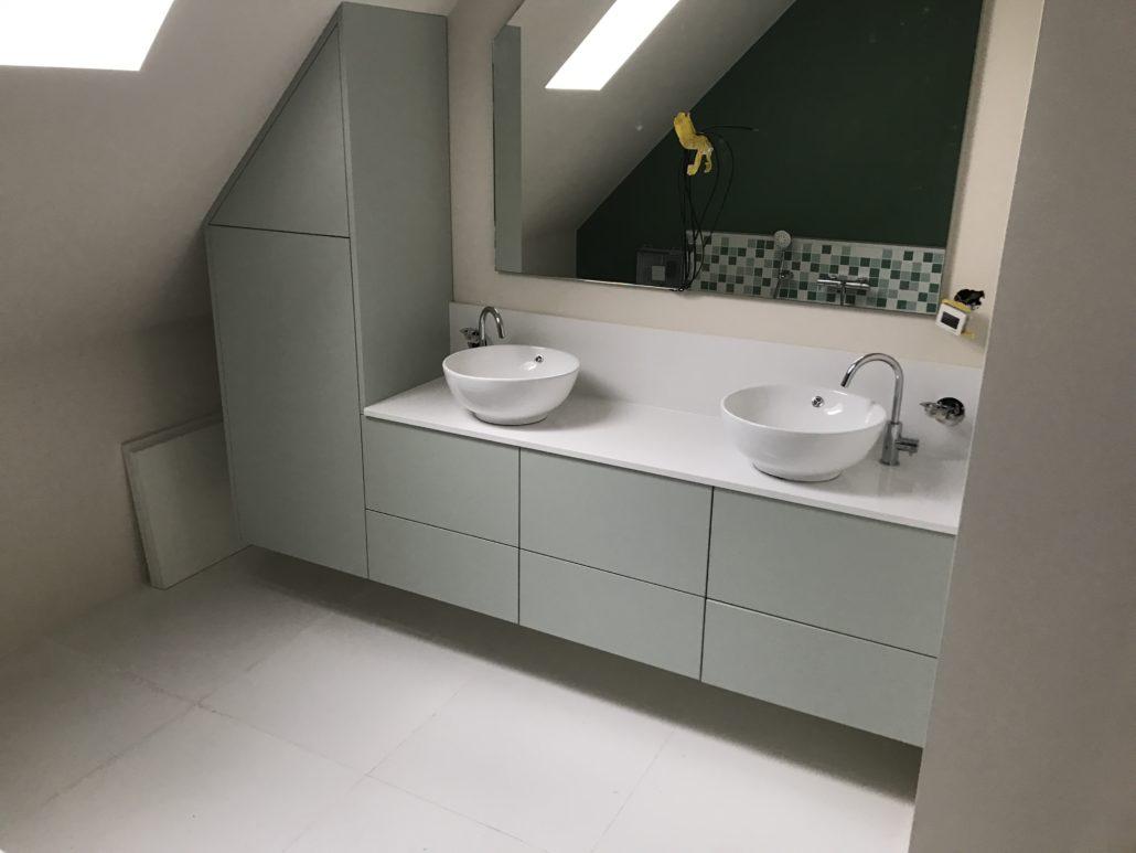 Nieuwe Badkamer Nijmegen : Portfolio uw installateur en loodgieter in nijmegen