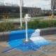 tapwaterput nijmegen