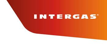 Intergas Nijmegen